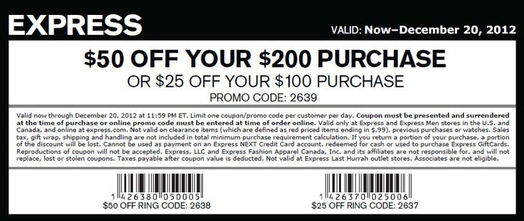 Nowells clothing coupon codes