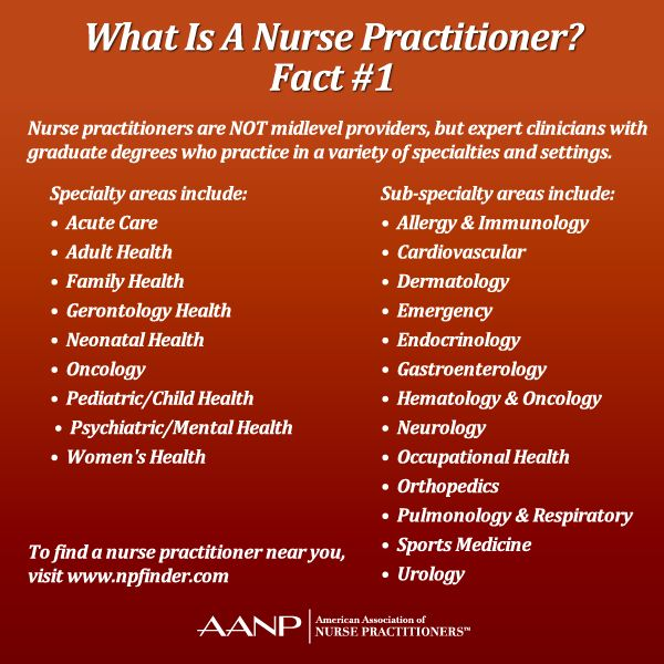 arnp role As a psychiatric nurse practitioner, you'll do many of the same things a psychiatrist does, including diagnosing mental illness and prescribing medication.