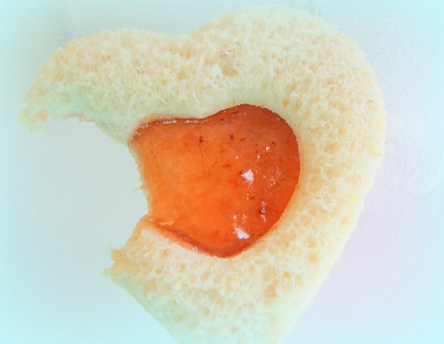 valentine's day ravioli recipe