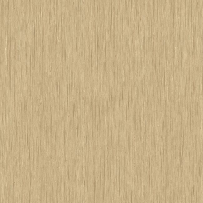 This is a really nice textured wallpaper that looks like grasscloth