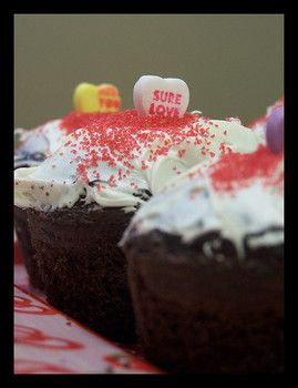 valentine's day cake food network