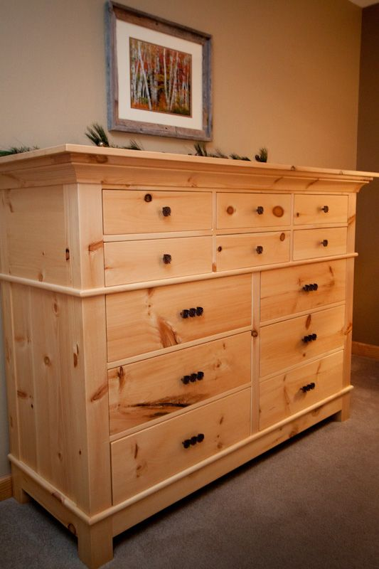 home decorating pictures knotty pine bedroom furniture