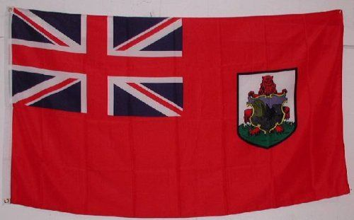 canadian flag before 1965