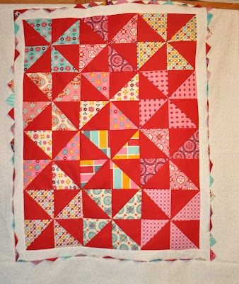 PINWHEEL QUILTS on Pinterest | 146 Pins