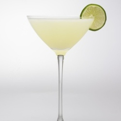Partida Margarita | Drinks!!!!! | Pinterest