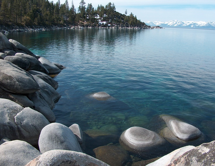 memorial day weekend lake of the ozarks