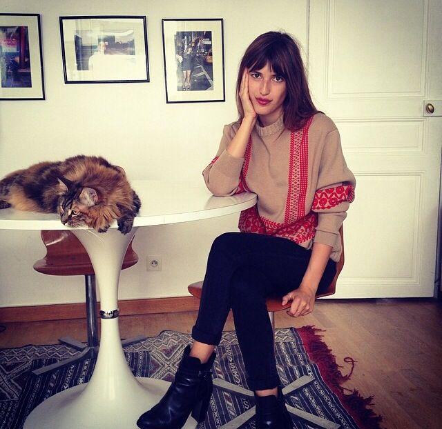 jeanne damas instagram wear pinterest. Black Bedroom Furniture Sets. Home Design Ideas