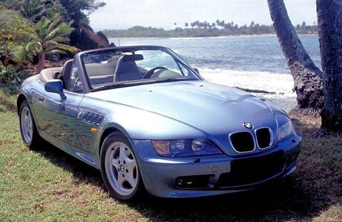 My 1996 bmw z3 bmw z3 windscreens pinterest