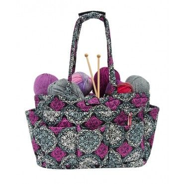 FREE KNITTING PATTERNS FOR SMALL BAGS   KNITTING PATTERN