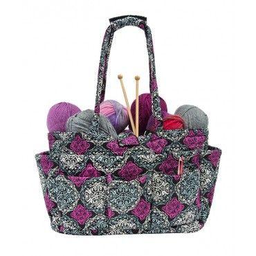 Free Knitting Pattern Small Bag : FREE KNITTING PATTERNS FOR SMALL BAGS   KNITTING PATTERN