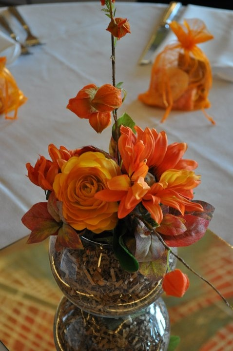 Affordable Wedding Flowers In Cincinnati Wedding Pinterest