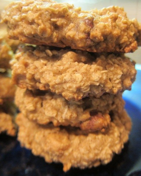 oatmeal chocolate chip cookies whole wheat oatmeal chocolate chip ...