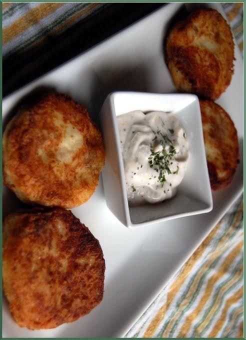 Irish Pancakes (Boxty) | recipes - breads, waffles, & pancakes | Pint ...