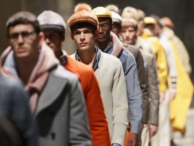 mens fashion style blogs follow