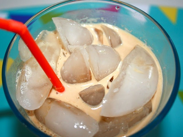 Iced Coffee: cold-brew | recipes | Pinterest