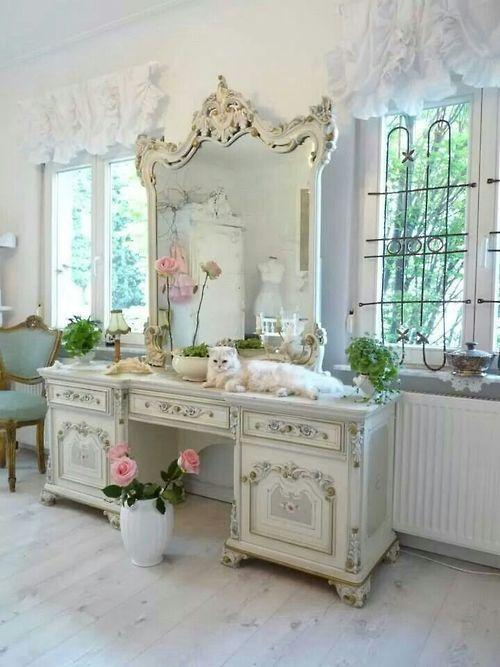queenbee1924: (!! via magnifique | Accueil ♥ ♥ doux Accueil | Pinterest)