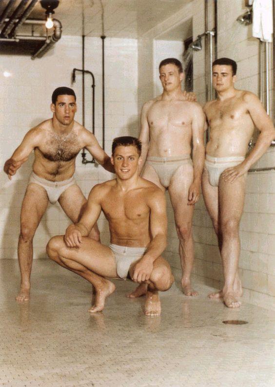 Naked adam rodriguez nude