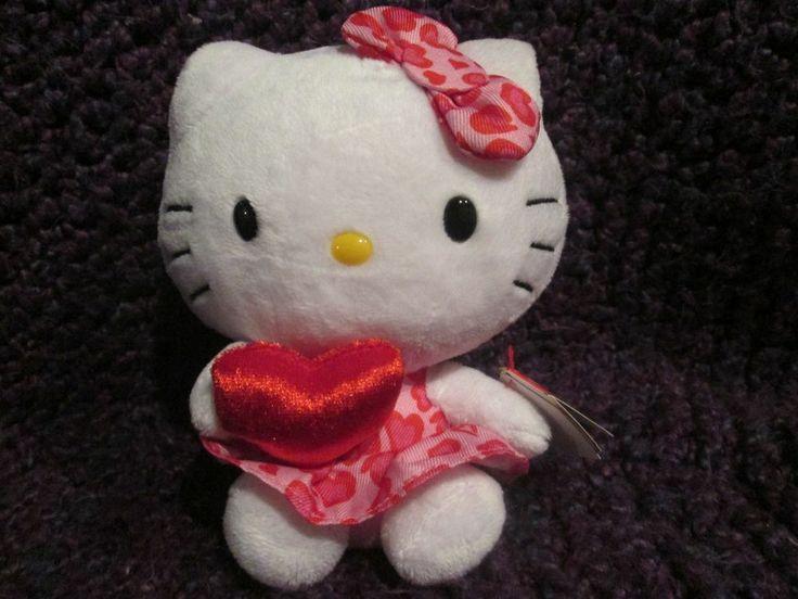 valentines day stuffed animal walmart
