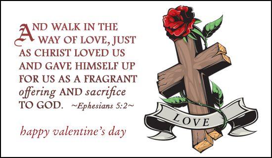 valentine ecards daughter