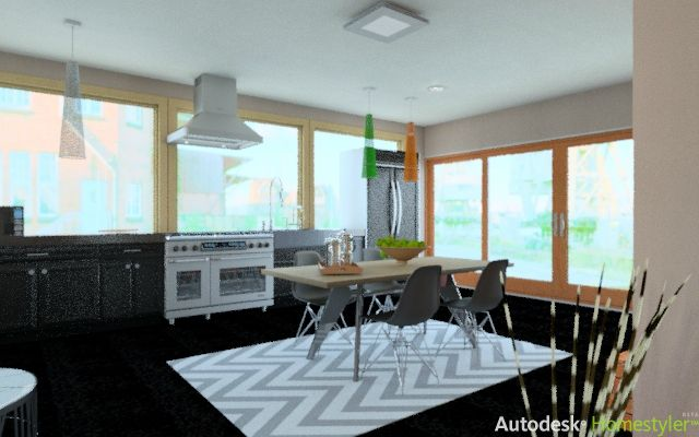 Via Autodesk Homestyler Designs Via Autodesk Homestyler Pinterest