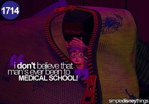 Toy Story 3 Movie Quotes. QuotesGram