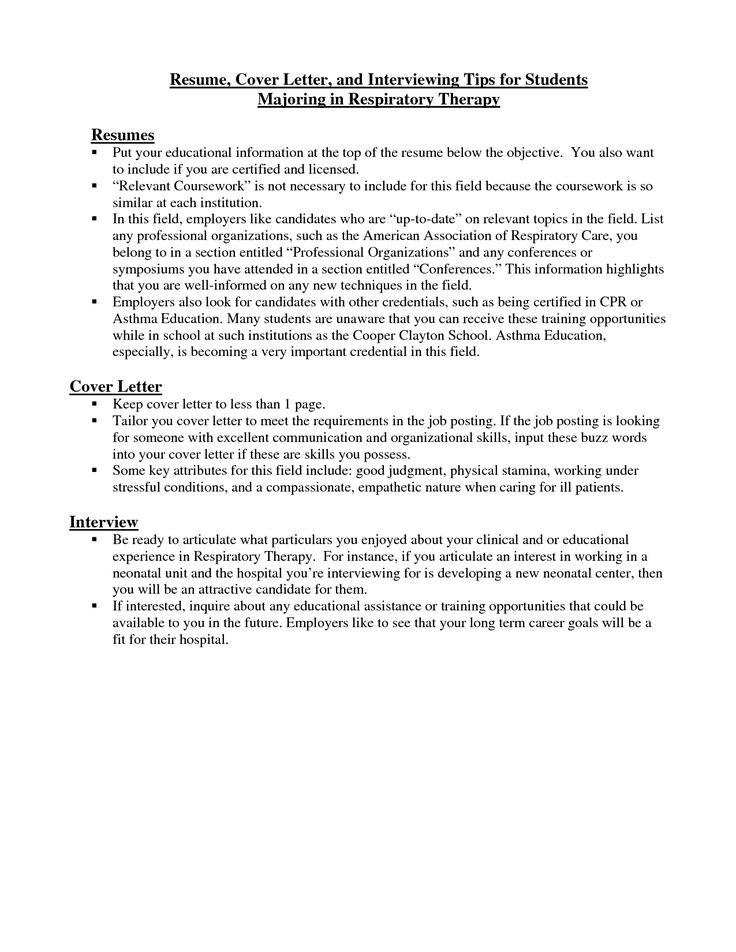 entry level respiratory therapist resume 17052017 - Sample Resume For Respiratory Therapist