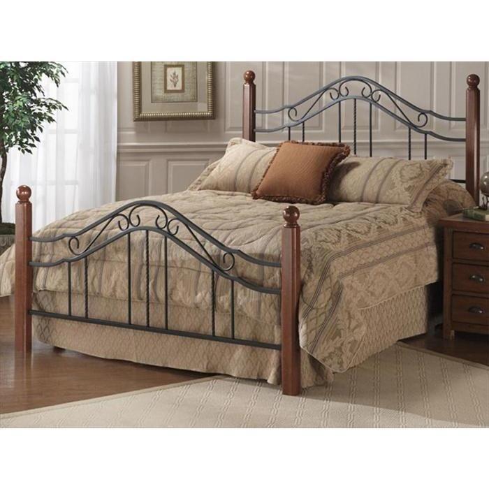 full bed nebraska furniture mart home pinterest