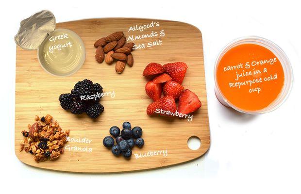 31 Million Americans Skip Breakfast. Do You?
