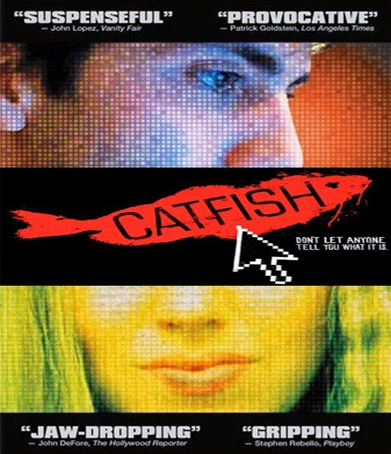 Catfish (2010) Full Movie Online: Watch movies online for free