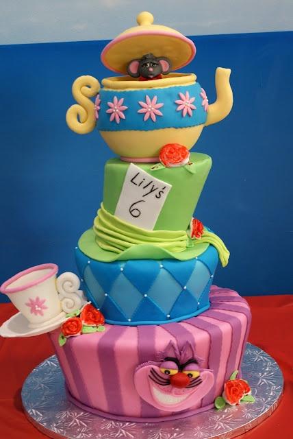 Baby Shower Cakes Jackson Mi ~ Los mejores fondos de escritorio tortas locas