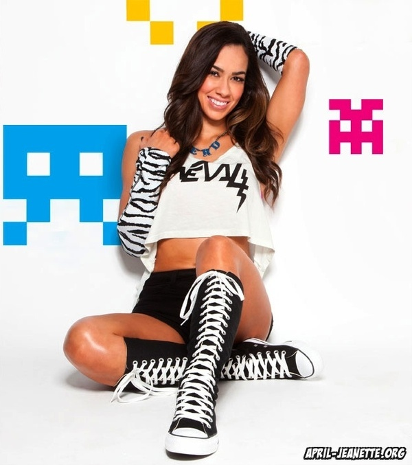 That SUGAR sex ajlee was definately