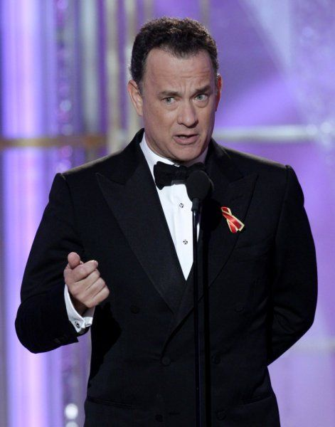 Tom hanks there s actors amp there s tom hanks pinterest