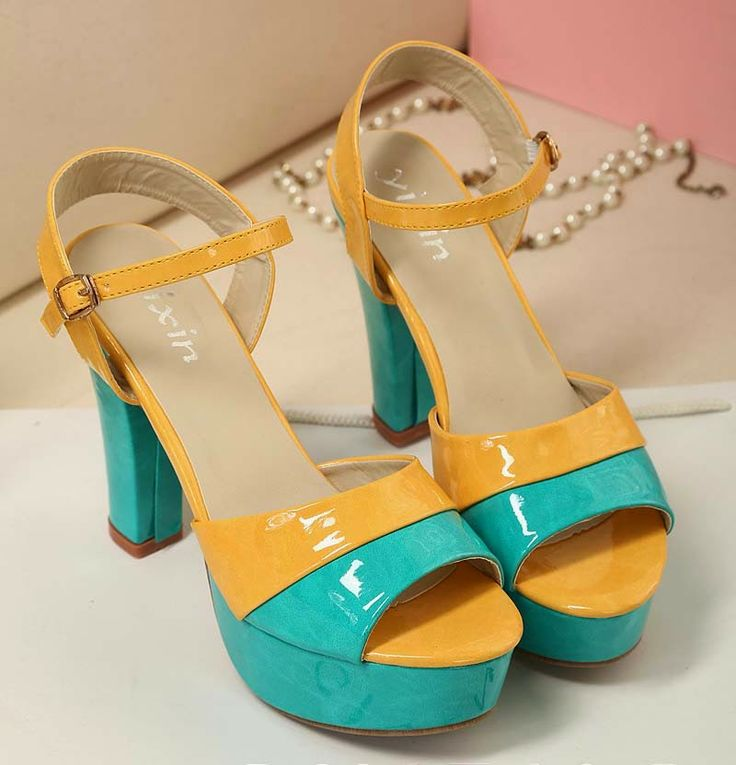 Find more women shoes at online catalog http://womenshoescatalog