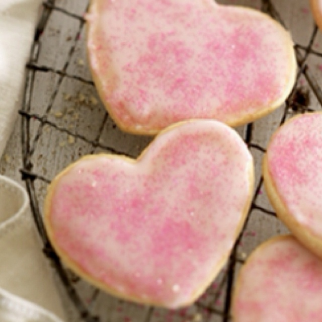 valentine's day dish ideas