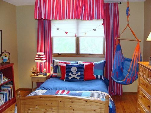 hammock swing in boys bedroom kid 39 s rooms boys pinterest