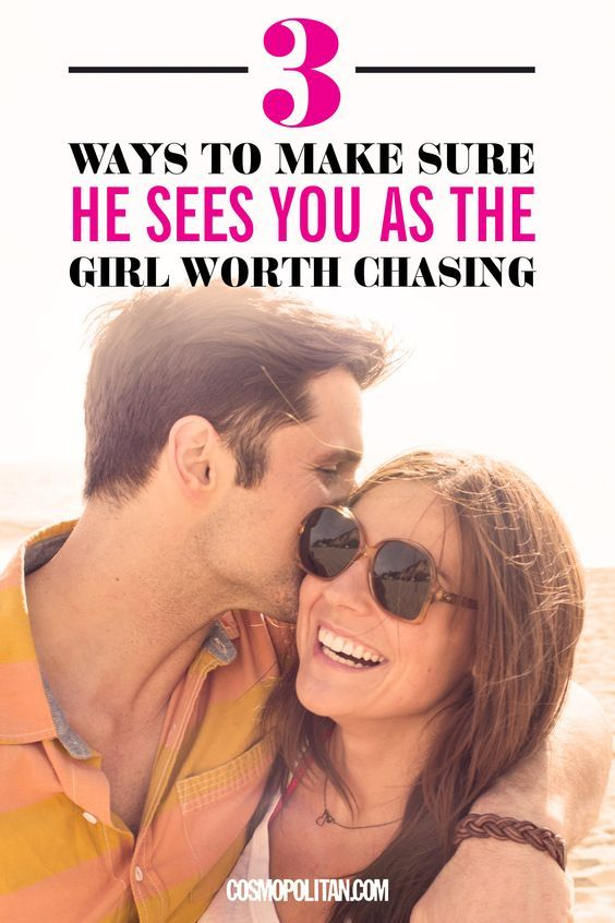 Dating Relationship Tips For Women - Get The Guy
