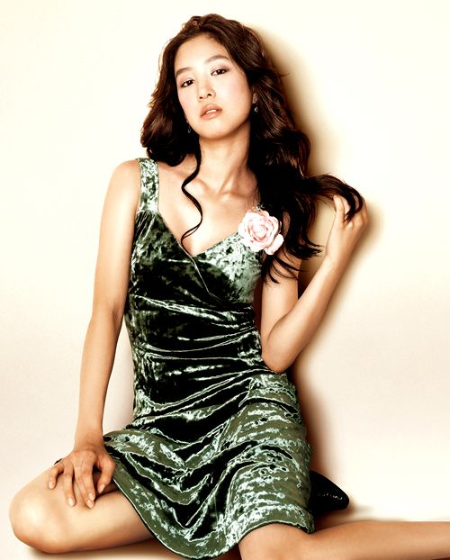 チョン・リョウォンの画像 p1_29