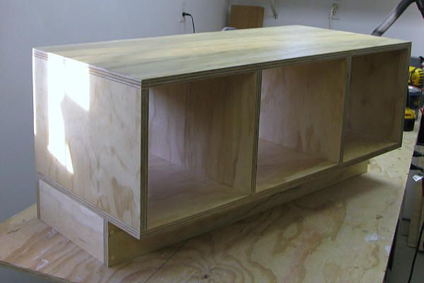 Pin by ironicicon on the diy pinterest for Fish tank desk