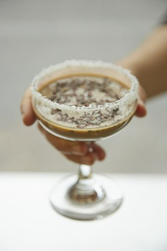 Coffee Cotini