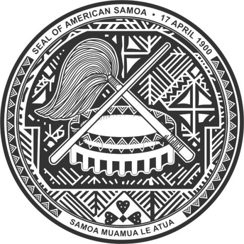 american samoa flag day celebration 2015