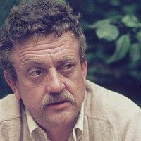 "Just because we're thinking about him... ""15 Things Kurt Vonnegut Said Better Than Anyone Else Ever Has Or Will"""