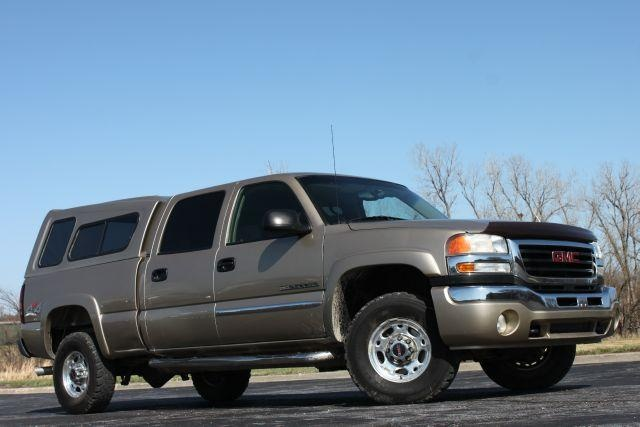 2004 gmc sierra 1500 sle extended cab. Black Bedroom Furniture Sets. Home Design Ideas