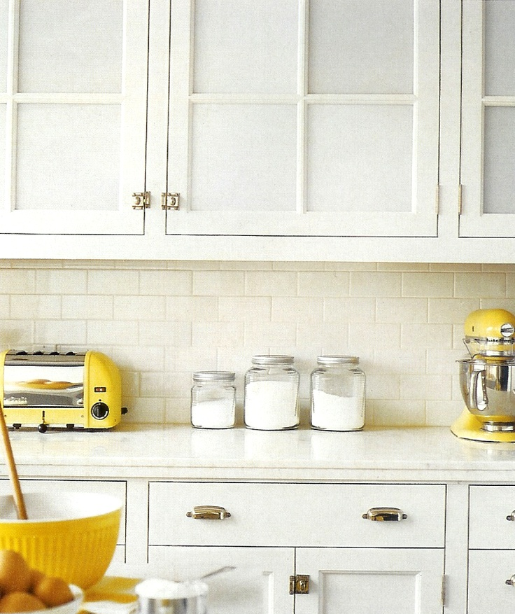 pin by elayne casados on color yellow pinterest