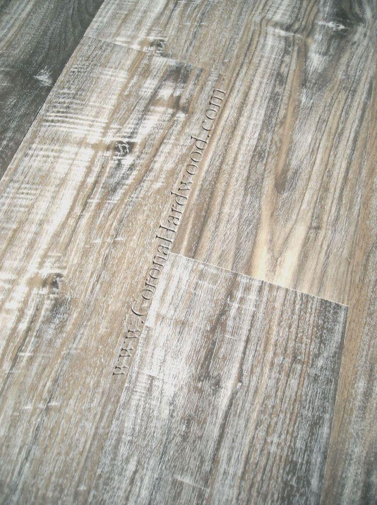 Pin by jennifer horne on fabric paint textiles pinterest for Whitewash laminate flooring