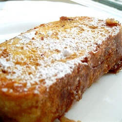 Orange Pecan French Toast Recipe - Allrecipes.com