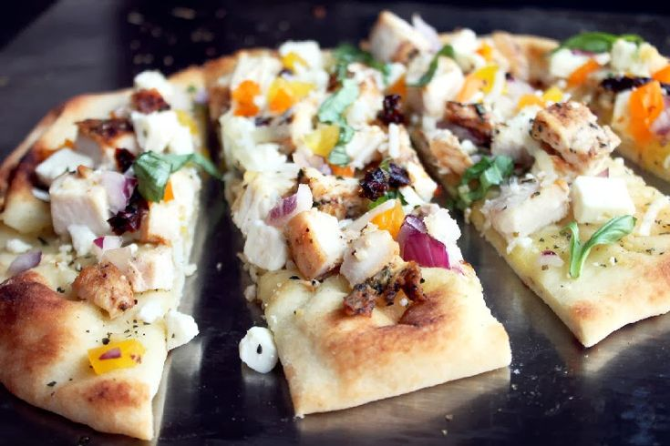 ... grilled pizza grilled veggie pizza grilled pizza wraps grilled greek