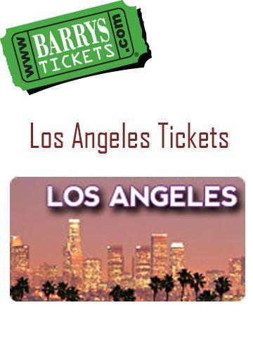 Best concert ticket brokers