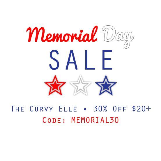 memorial day weekend sale at sears