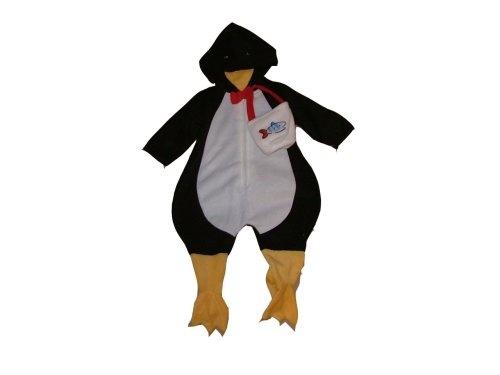 Baby PenguinsNewborn Baby Penguin
