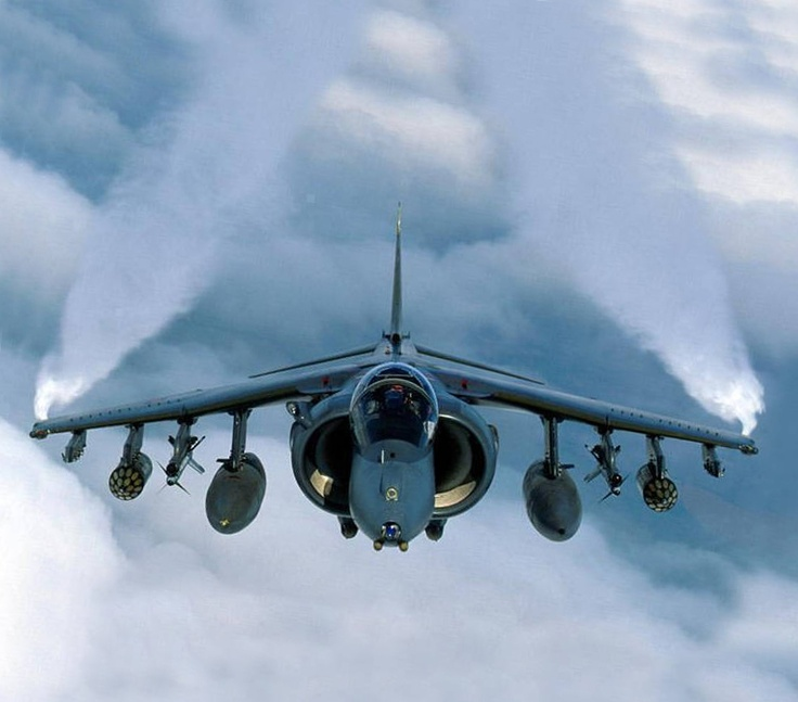 jet really cool fighter planes pinterest